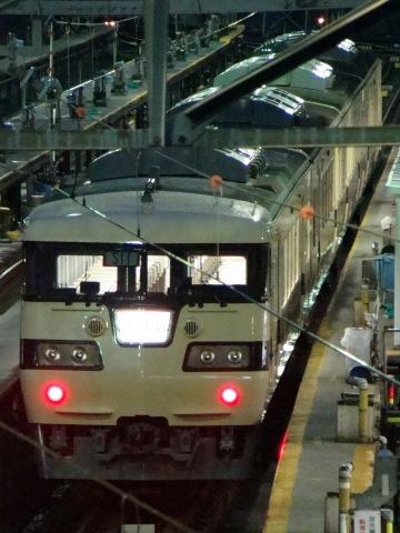 【JR海】117系S11編成がデビュー当時の塗装に
