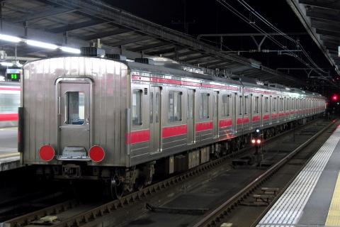 【JR東】205系ケヨ10編成中間車6両 長野配給