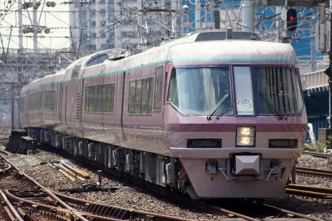 【JR東】急行「ぶらりお座敷鎌倉号」運転