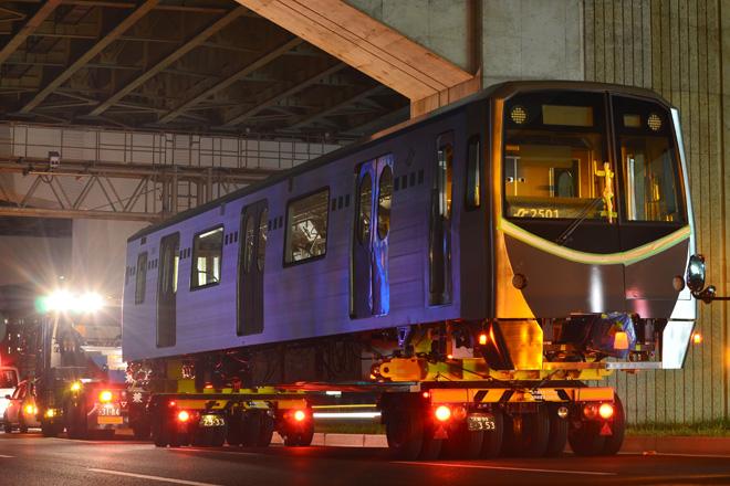 【全社】Nanohanaが勝手に選ぶ2014年鉄道10大ニュース