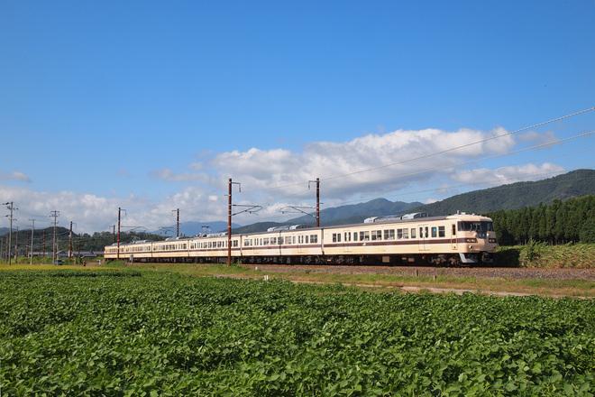 【JR西】灘中学/高等学校鉄道研究部創立50周年記念号