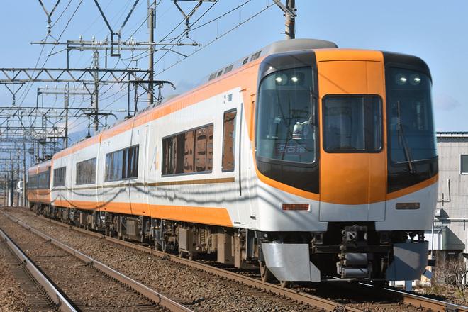 【近鉄】22000系AL15がリニューアルし営業復帰