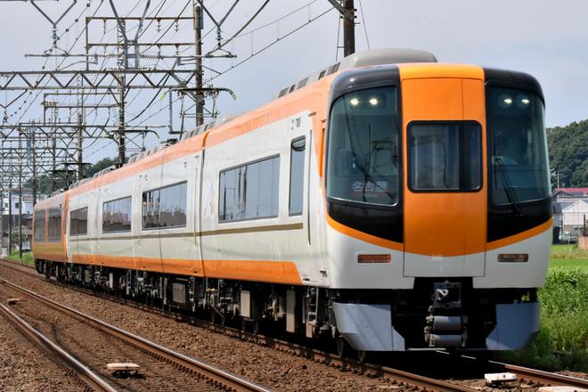 【近鉄】22000系AL17リニューアル工事を終え営業復帰