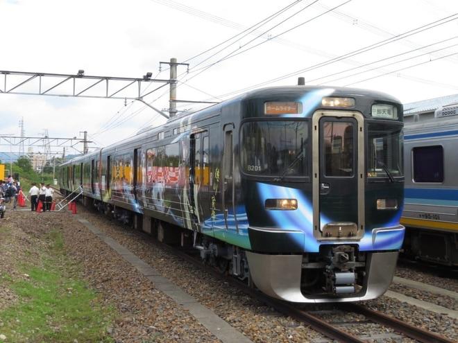 【JR海】初公開! 見て、触れて、感じる鉄道の秘密 ようこそ神領車両区へ