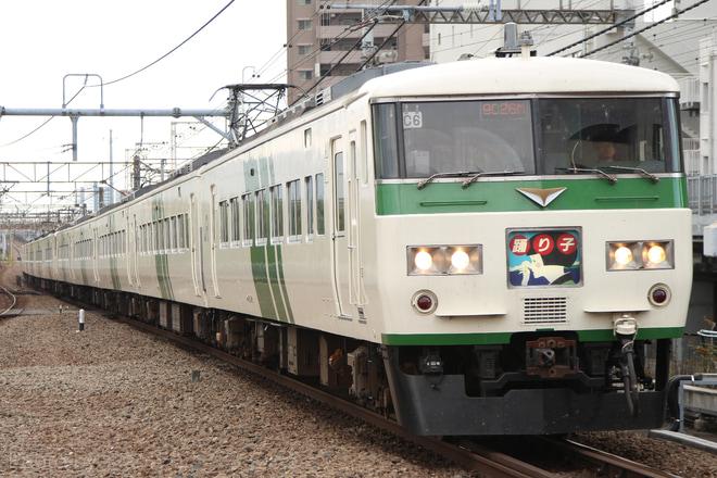 【JR東】川崎駅線路切り替え工事に伴う臨時運行