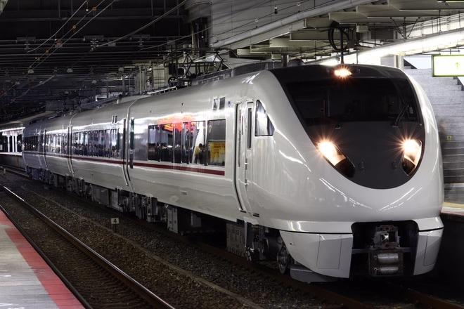 【JR西】289系FG411編成吹田総合車両所出場しクロ288消滅