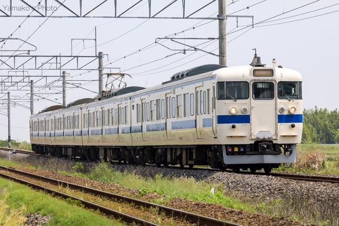 【JR九】「有田陶器市」開催に伴う臨時列車運転(2019)