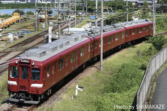 【近鉄】時刻表に載らない列車に乗る!近鉄鮮魚列車貸切 日帰りの旅(201909)