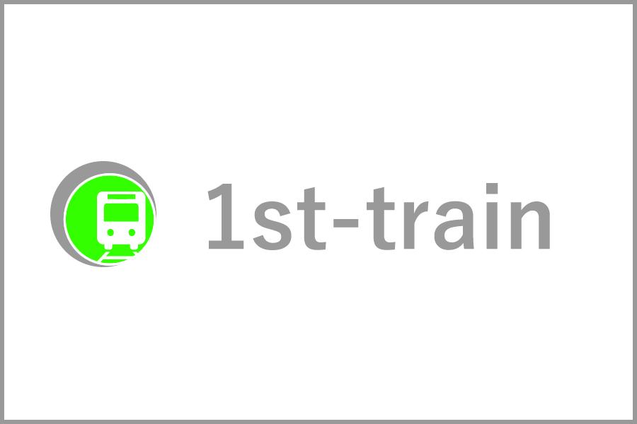 【JR東】甲子園臨使用客車送り込み回送